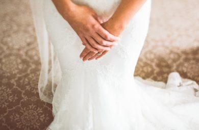 se marier sans mauvaise surprise
