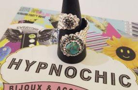 bijoux hypnochic