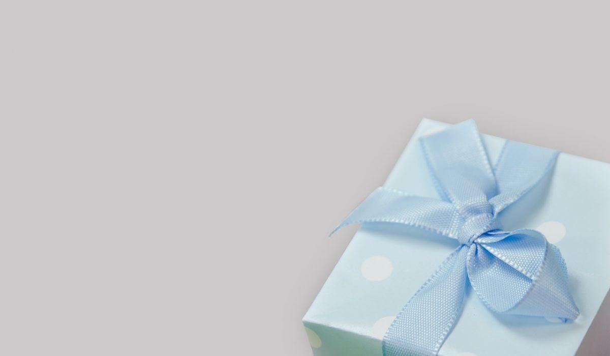 Mes Astuces Cadeaux Pour Une Jeune Fille